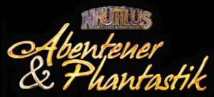 nautilus_logo2