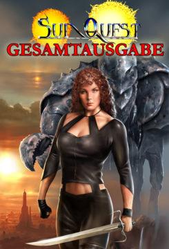 SQ-Gesamt-COVER