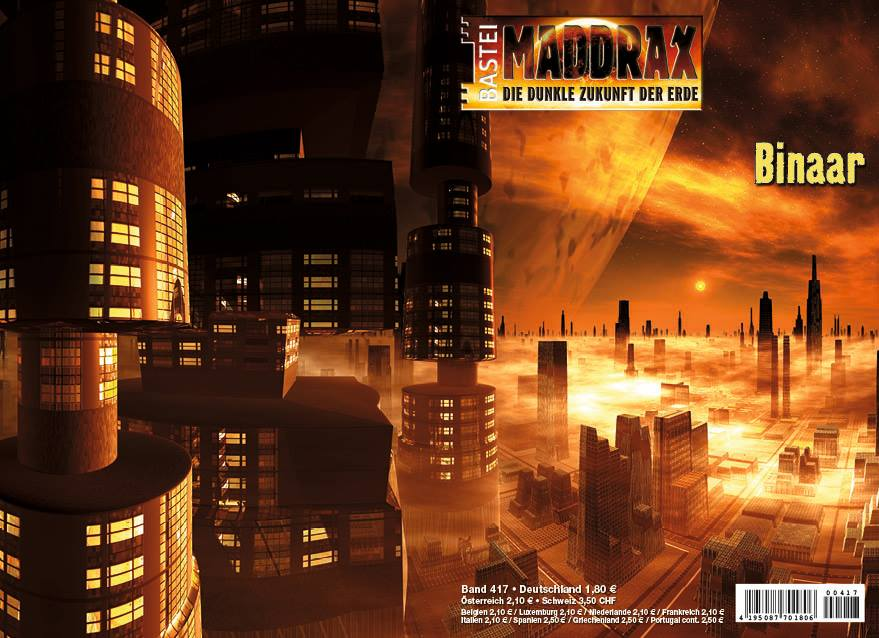mx417_cover_final