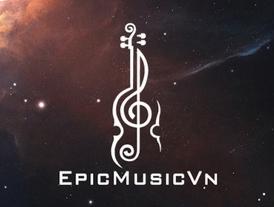 epicmusicvn