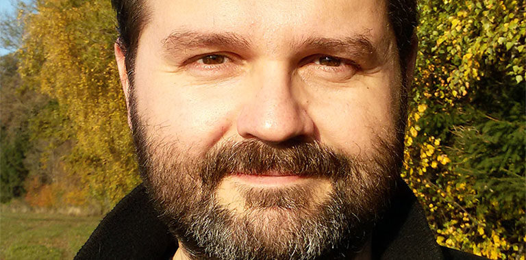 Wolf Binder, Wolfgang Oberleithner, Schriftsteller, Autor