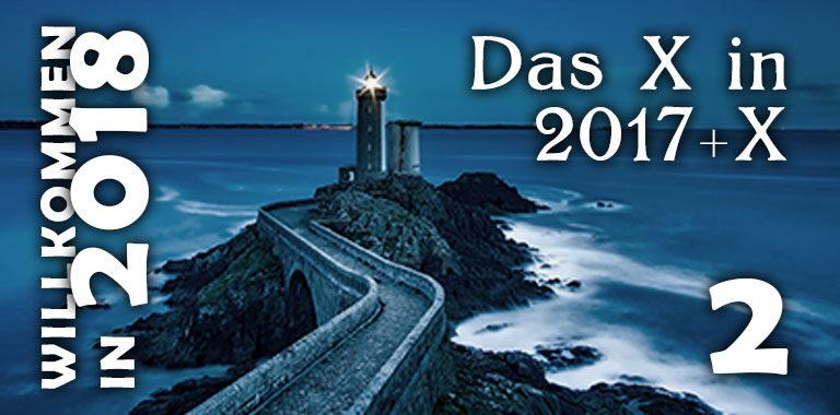 2017, Jahresrückblick, Bartek, Seraph, Demonmother, RmiA