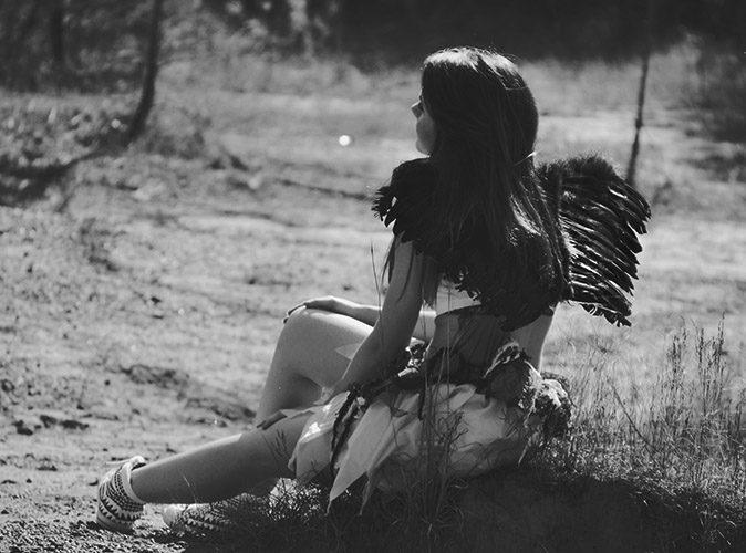 engel, seraph