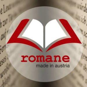 rmia, romane made in austria