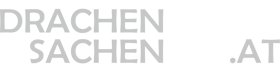 DrachenSachen Logo