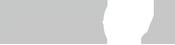 DrachenSachen.AT Logo